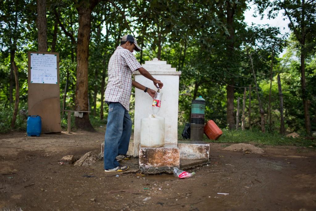 Honduras-1156