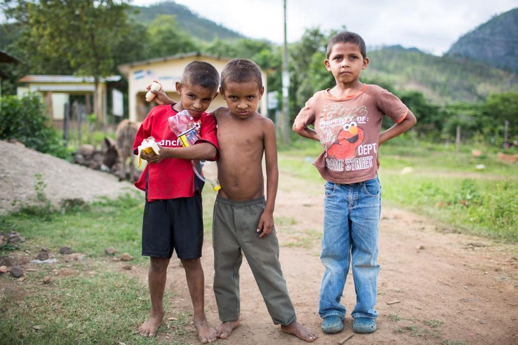 Honduras-1181