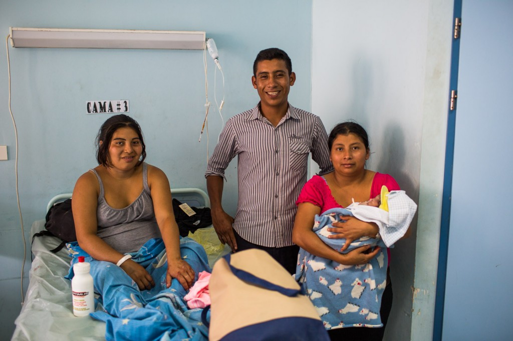 Honduras day 7-0932