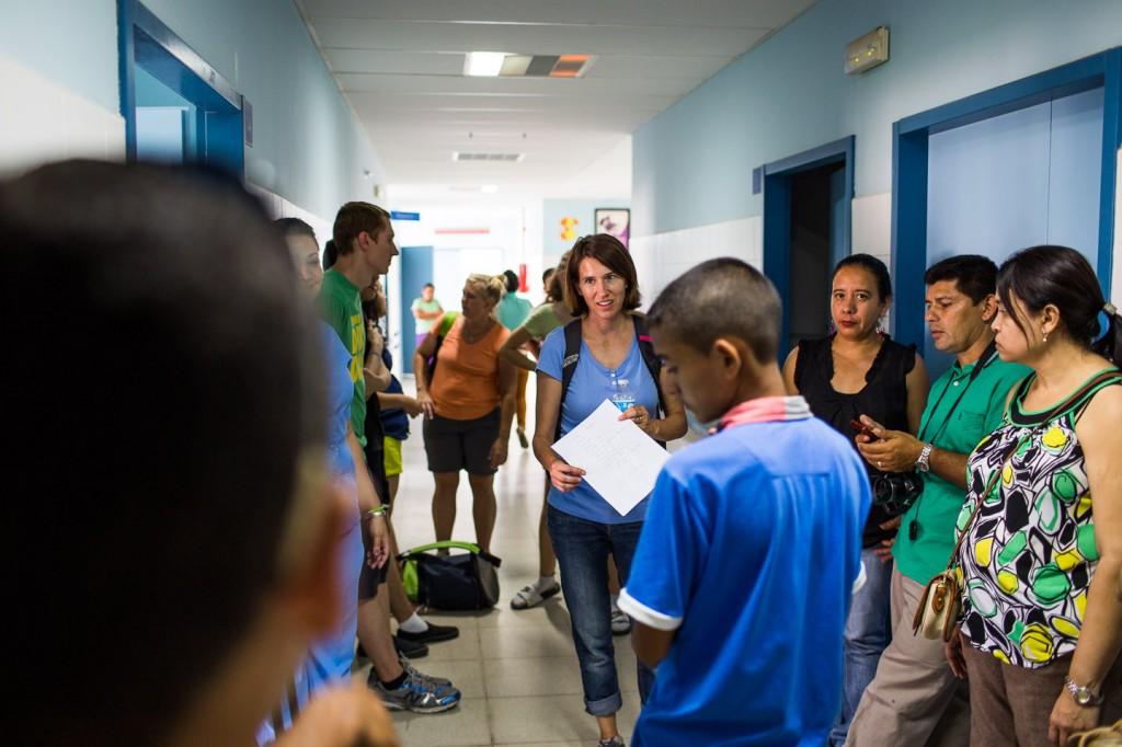 Honduras day 7-0935